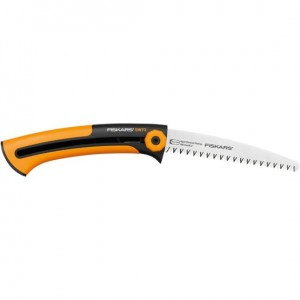 Piła do gałęzi 223mm FISKARS  XTRACT