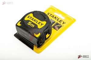 Miara Stanley Grip 5mx28mm